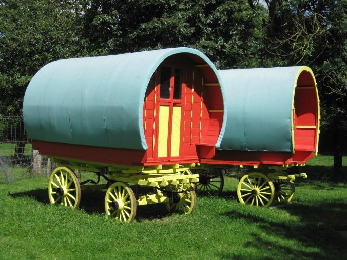 wagon-781649_1280